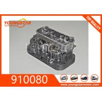 China VW aircooled cylinder heads for the 2000cc transporter. AMC numbers 910180  910 080 wholesale