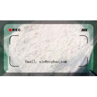 China White Raw Powder Methenolone Acetate (Primobolan) CAS: 434-05-9 Promote Muscle Growing Efficient And Safe Delivery wholesale