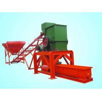 China Lime stone crusher with Resolution Machine wholesale