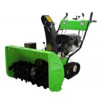 Quality Small Snowplows Airport Snowplows Family Multifunction Snowplows Rotary Snowplows for sale