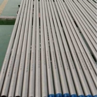 China Seamless Steel Pipe Precision Pipe Manufacturers Cut Thick Wall Carbon Steel 45 Size Diameter Iron Pipe Hollow Round wholesale