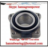 China HUB081-44  44600-SM4-020 Automotive Wheel Hub Bearing 43x83x42.5mm wholesale