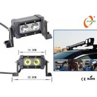 China Cree LED 2000lm Mini Off Road Spot Light Boating Hunting Fishing wholesale
