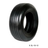 Buy cheap Agricultural Implement Tyre Tire I1 9.5L-14, 9.5L-15, 11L-15, 11L-16 from wholesalers