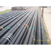 China manufacturer of OCTG casing pipes in China wholesale
