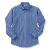China Men Shirt wholesale