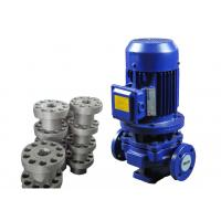 Buy cheap Three Phase Vertical Pump Single Stage Explosion Proof For Clean Water from wholesalers