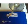 China Sp1 Microsoft Windows 7 License Key Full Version 32 / 64 Bit Activation Product Key wholesale