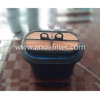 China High Quality Air Filter For DONALDSON P608533 wholesale