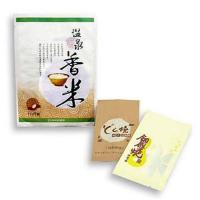 China Special Paper Material Bag on sale
