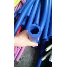 China Fitness Equipment Foam Handlebar Grips Anti Corrosion High Temperature Resistance wholesale