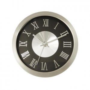 """China 12"""" Metal Wall Clock wholesale"""