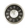 "Buy cheap 12"" Metal Wall Clock from wholesalers"