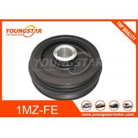 China 13408-20010 Pulley-Sub Assy For TOYOTA 1MZ For Lexus 2006-94 CAMRY 92-01 wholesale