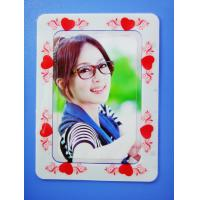 China photo frames for home wholesale