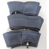 China Motorcycle Inner Tube 300-17 wholesale