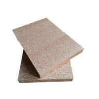 China Professional Low Carbon Adiabatic TPS Insulation Board Used In Activity Room wholesale