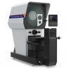 China Horizontal Digital LED Profile Projector, Optical measuring Profile Projector RPH400-3015 wholesale