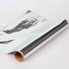 China Baking Food Grade Aluminum Foil Ovenable 100 - 600mm Width Heat Proof wholesale