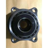 China 【ONEKA】Wheel Hub Bearing & Assembly for Hyundai Santa Fe 51750-3J000  513266 wholesale