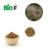 China Dietary Phytogenic Feed Additives Anemone Root Extract 10% Protoanemonin wholesale