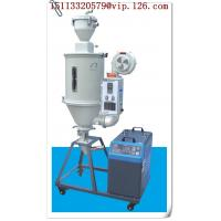 China China Dryer and Conveyor 2-in-1 Manufacturer/ Drying Loader TDL+900G wholesale