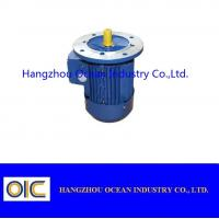 China 3 phase Gearbox reducer wholesale