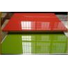 China Colorful Acrylic Sheet Acrylic Plate Pmma Sheet Pmma Plate wholesale
