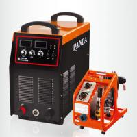 China NBC series Inverter CO2 gas shielded welding machine on sale