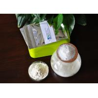 China CAS 67-71-0 Methyl Sulphonyl Methane 40 Mesh Methylsulfonylmethane Hair Growth wholesale