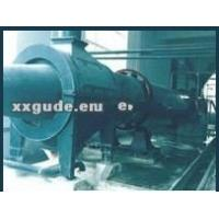 China precipitated calcium carbonate production line on sale