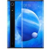 China XIAOMI MI MIX ALPHA SMARTPHONE 12GB+512GB wholesale
