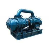 China TRR Type High Pressure Roots Blower ( two stage) wholesale