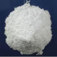 Quality calcium carbonate from China for sale
