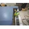 Buy cheap Used digital minilab Konica R2 Konica R1 konica QD21 from wholesalers