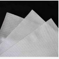 China Dust Filter - Polyester Needle Punched Felt wholesale
