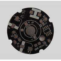 China Aluminium base PCB/Aluminium PCB wholesale