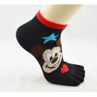 China Ankle Sox, Durable Breathable Kid