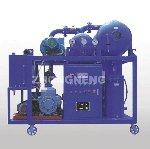 China Multifunction Transformer Oil Treatment Plant,Oil Purifier,Oil Recycling wholesale