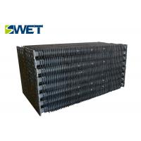 China Cast Iron Oil Boiler Stack Economizer, Chemical Industry Boiler Repair Parts wholesale