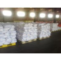 China 5kg,10kg,15kg bulk bag detergent powder/50kg washing powder with cheap price&good quality wholesale