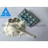 China Chlormadinone Acetate testosterone steroid hormone Legal Steroids White Powder wholesale