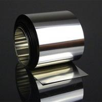 China stainless steel 304 mirror polish finish covered with PVC wholesale