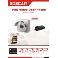 China Home Security Wireless Doorbell Camera System Wireless Video Doorbell System wholesale