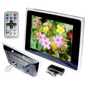 China 12 inch digital photo frame HK12B wholesale