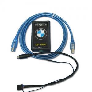 China BMW EWS Editor Lite key prog Version 3.2.0 wholesale
