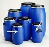 China Polyvinyl acetate (PVA) Adhesive/Wood White Glue 10kg/barrel wholesale