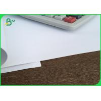 China White Wood Free Offset Printing Paper Mills 60gsm 70gsm 80gsm For Printing wholesale