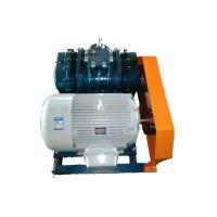 China DSR80G Roots Blower wholesale