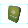 China Microsoft Windows Softwares windows 7 home premium 32bit x 64 bit with retail box wholesale